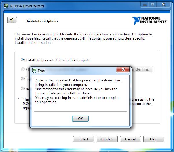 Zebra printer - Printing from LabVIEW using ZPL commands     - NI