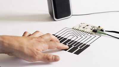 conductive paint piano.jpg