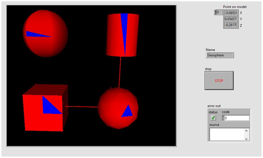 Pick and color primitive (mod)_FP.png