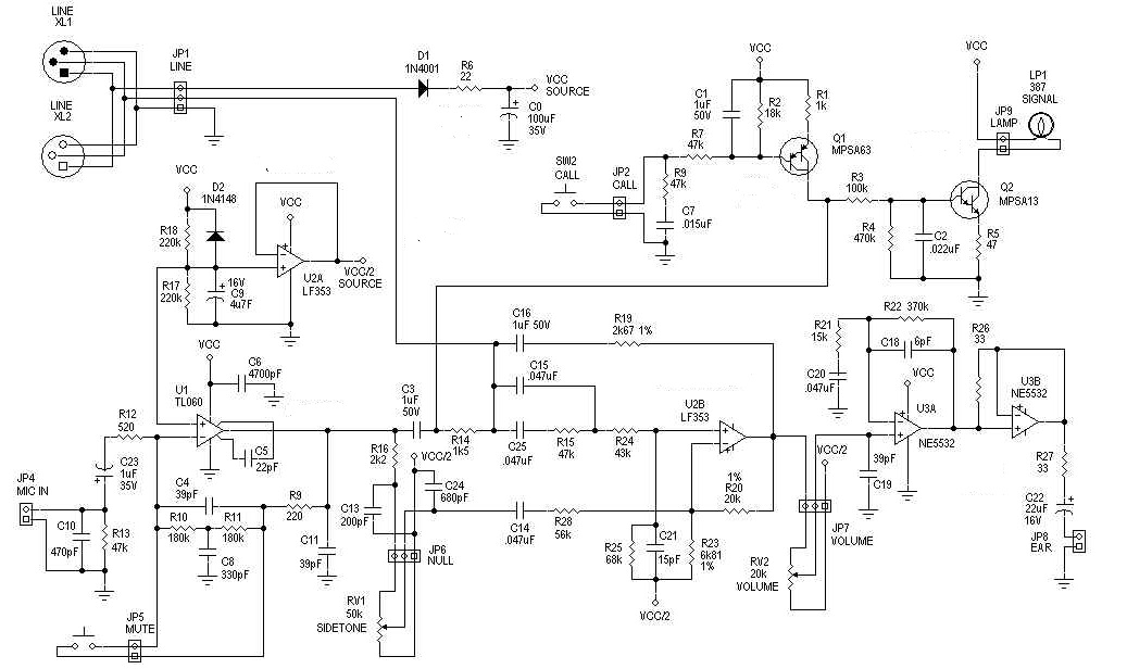 ElecSchema1.jpg