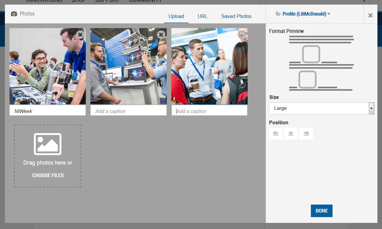 New-Image-Uploader.png
