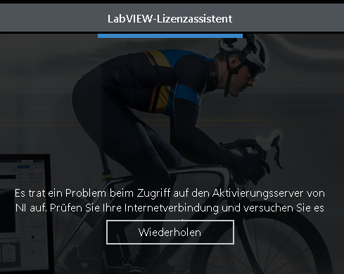 labview 2015 32 bit crack