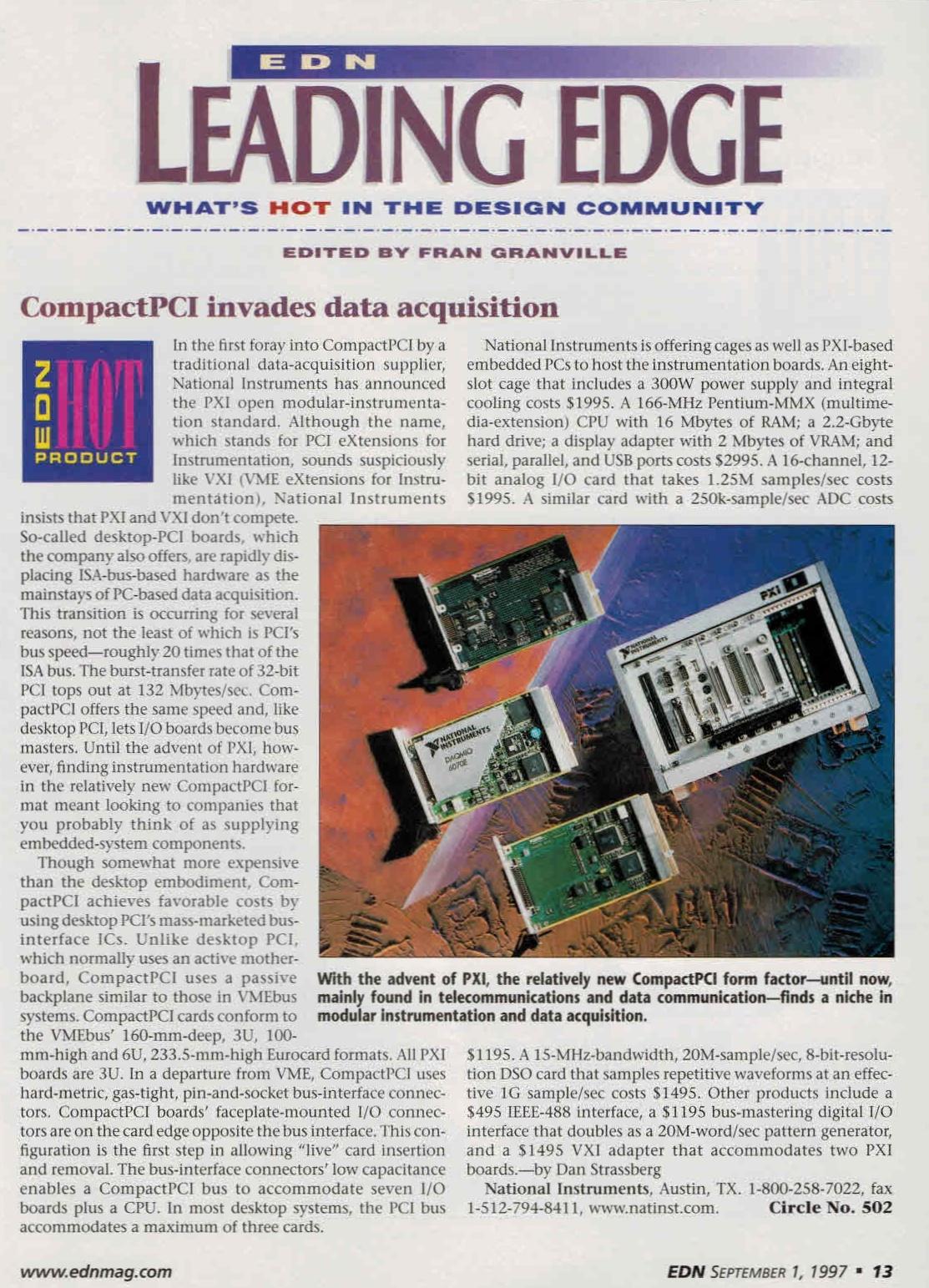 1997-0901_EDN_First_PXI.jpg