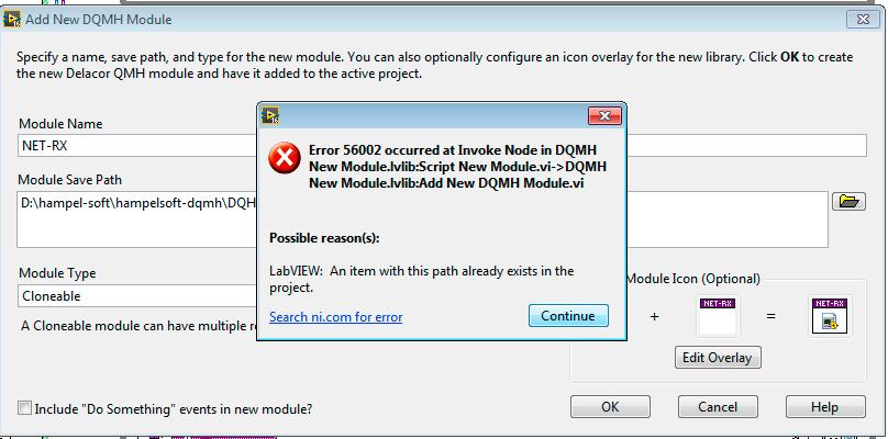 net-rx_error.png