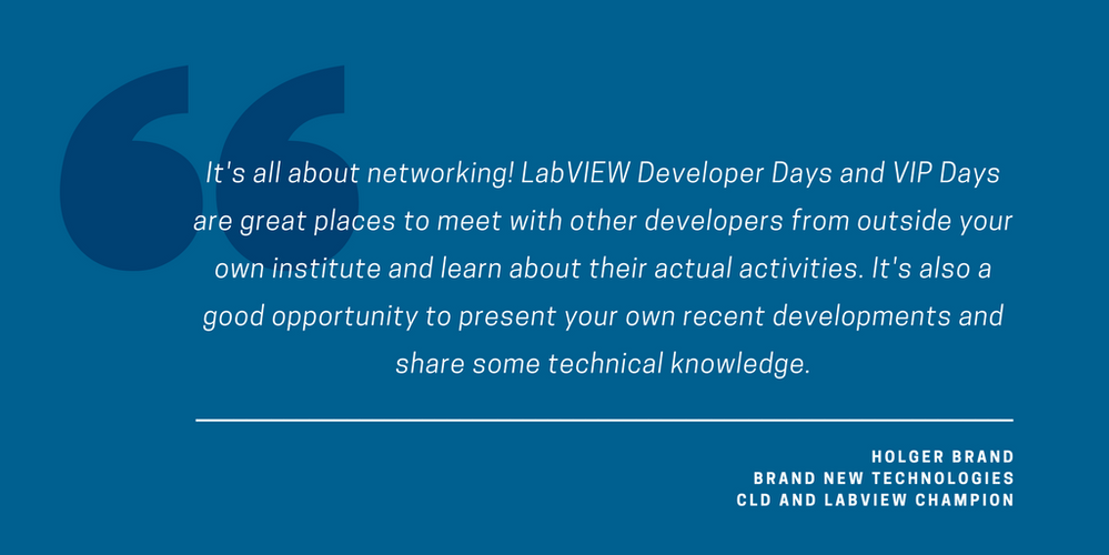 Dev Days Quote (2).png