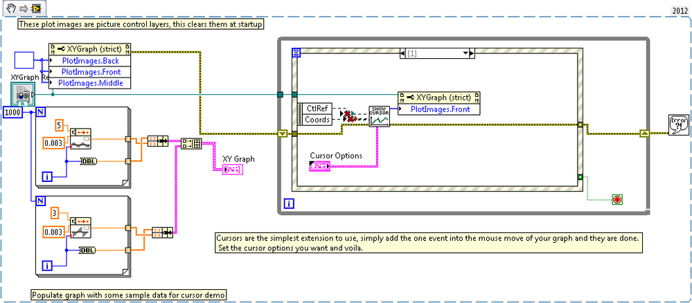 graph extensions for labview ni community national labview block diagram zoom in out labview block diagram zoom in out labview block diagram zoom in out labview block diagram zoom in out