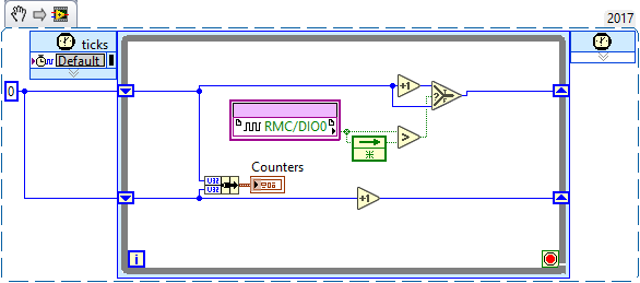 FPGA Event Counter.png