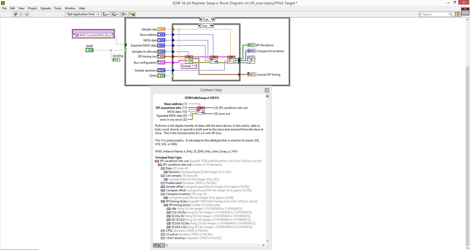 wiring diagram kia weebly engine kia relay diagram wiring