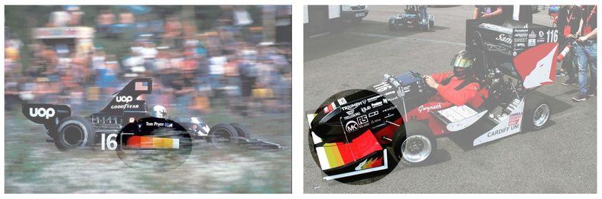 racing Colors..JPG