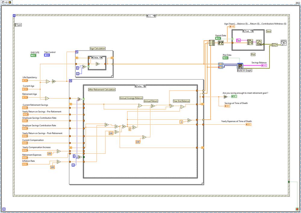 vi block diagram  5-317 png