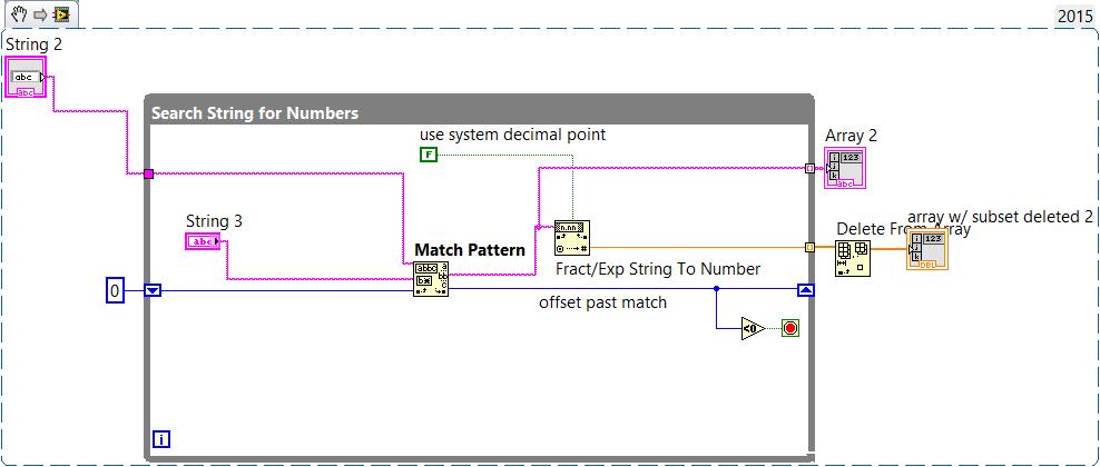Match Pattern.png