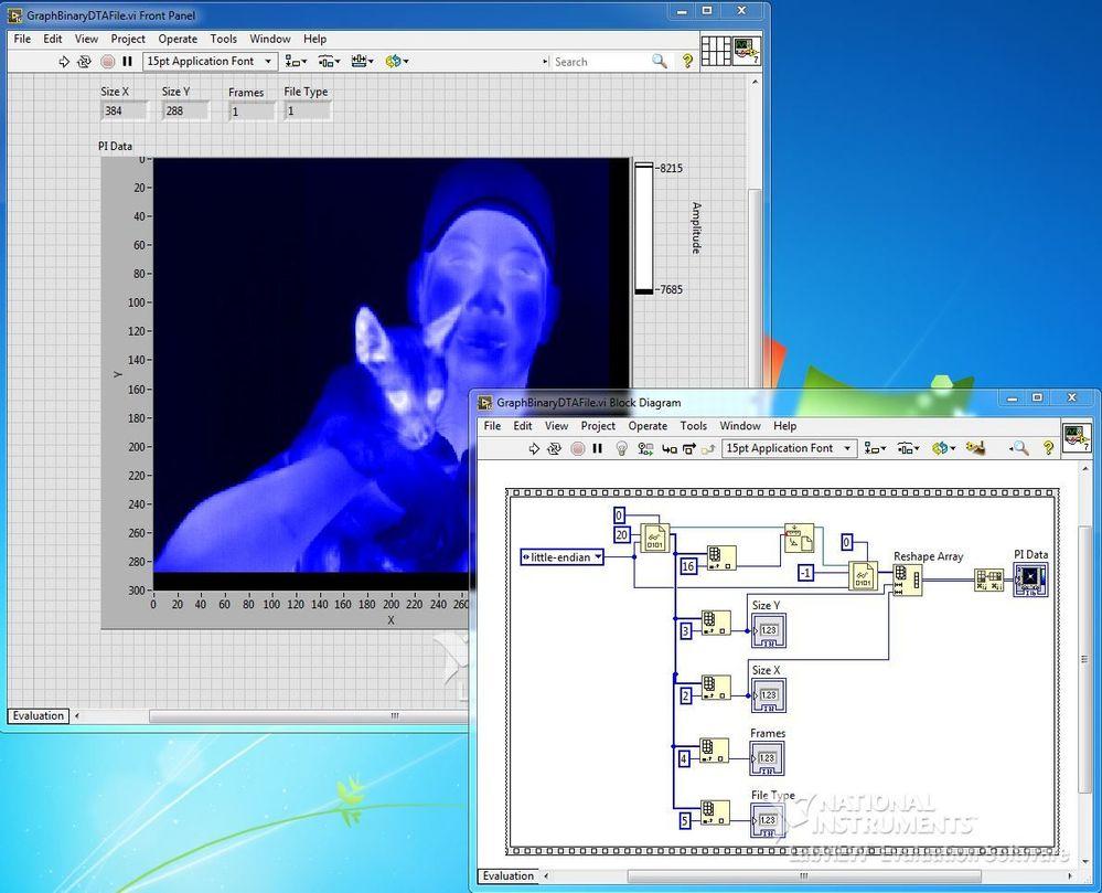 IntFileGraphed.jpg