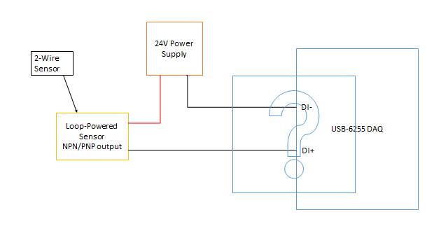 Pressure Switch.png