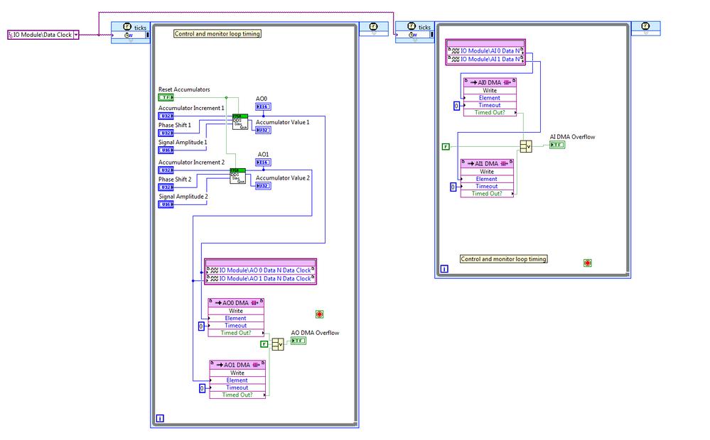 modified FPGA VI.PNG