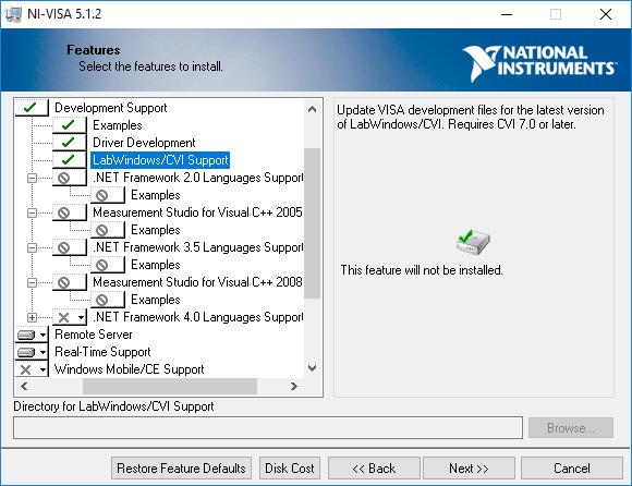 Windows framework 3 5 | Offline install of  NET Framework 3 5 in