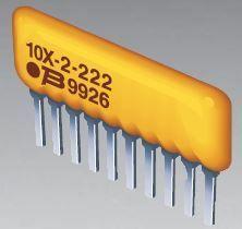 Resistor Network.JPG