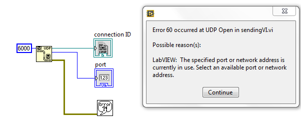 UDP open error 54 issue - Page 3 - NI Community - National Instruments