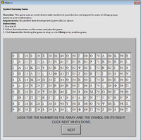 Symbol Guessing Game Screenshot 2.PNG