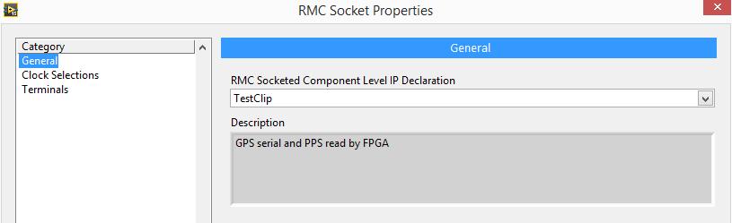 RMC Socket Properties.png
