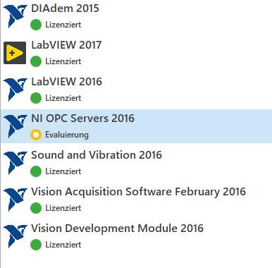 download labview 2016 32 bit