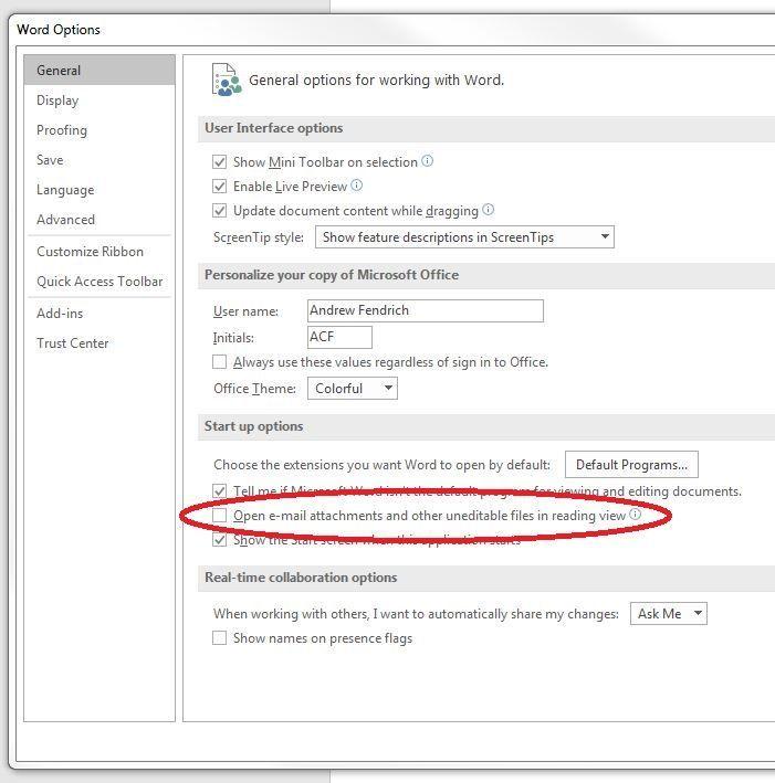 Report Generation Toolkit, ActiveX Properties and Methods