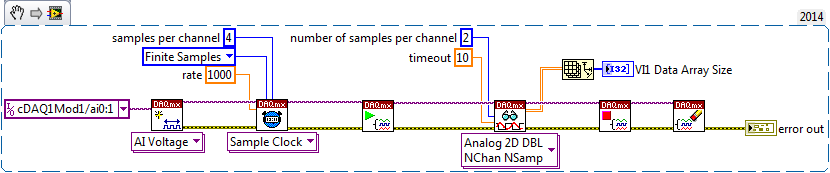 DAQmx Samples Per Channel #1.png