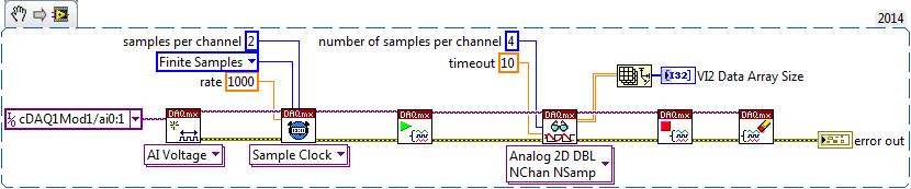 DAQmx Samples Per Channel #2.png