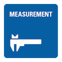Measurement Systems Design