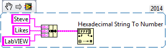 Hexadecimal String to Number Valid Inputs C.png