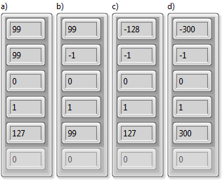 Decimal String to Number Ranges Answers.png