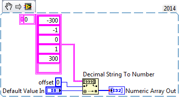 Decimal String to Number Ranges.png