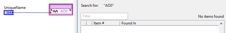 not found2.PNG