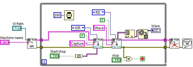 TCP Remote Control Screenshot.PNG