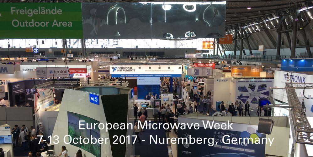 EuMW banner.jpg