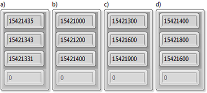 Millisecond Timer Values Answers.png
