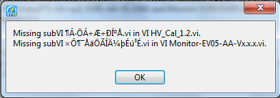 Win7Home missing VI.png