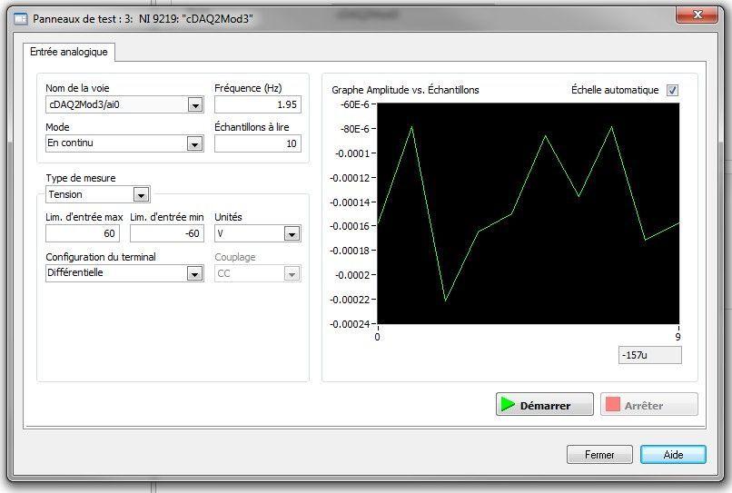 NI_9219_TestPanel.jpg