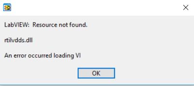 RTI_DDS_Error.PNG