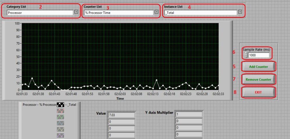 performance monitor 4.jpg