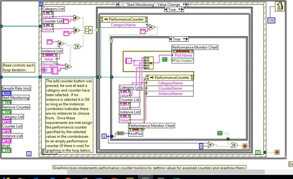 performance monitor 2.jpg