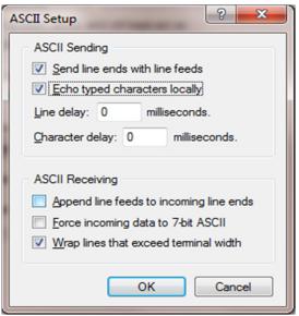 ASCII_sending_settings.PNG