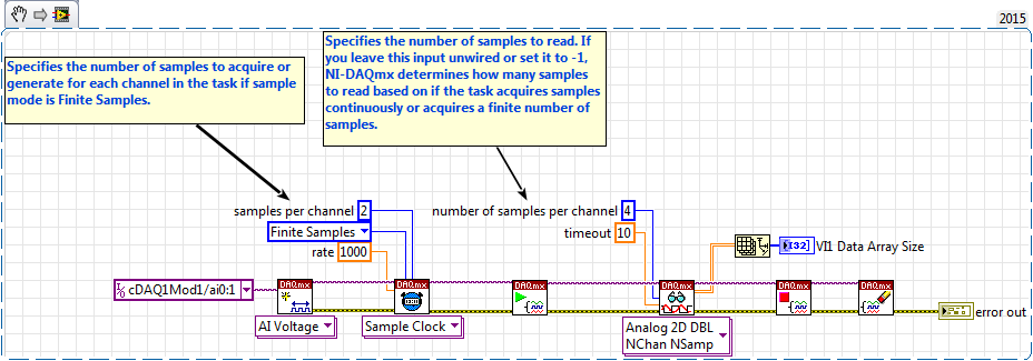 DAQmx Samples Per Channel #2_VI2.png