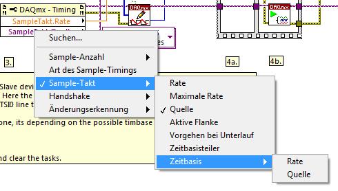 DAQmx.sampletakt.node.png