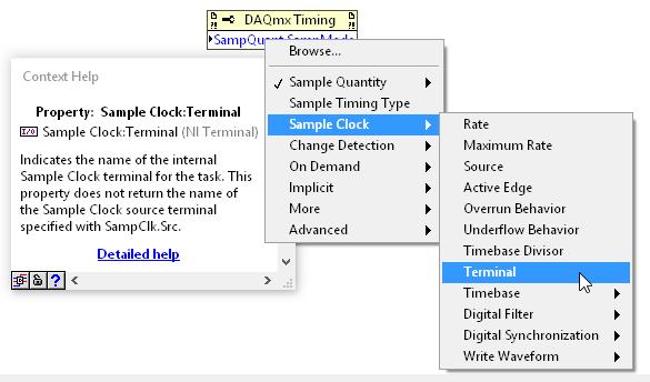 sample clock terminal.png