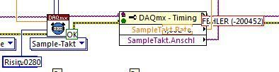 error_KP_programme.JPG
