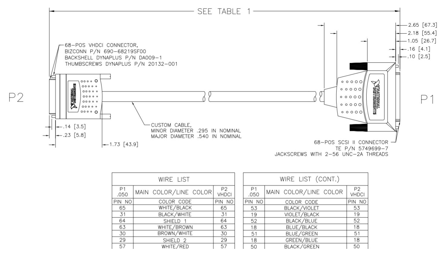 scsi connector wiring diagram download wiring diagrams u2022 rh osomeweb com Diagram of a SAS Drive SCSI Connector Types