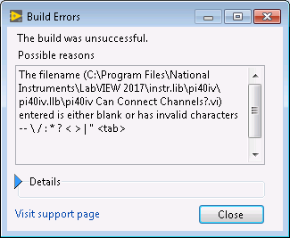 Build Error.png