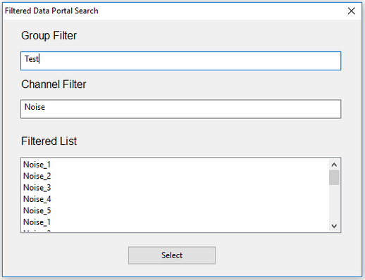 Filtered_Search.PNG