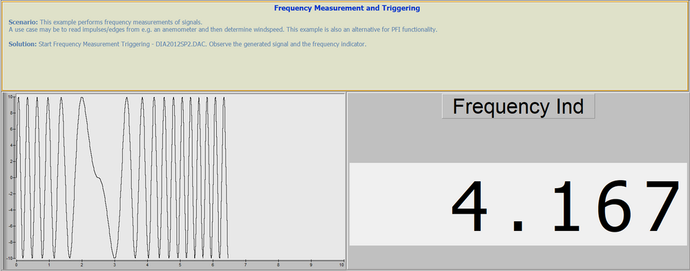 Frequency_measurement.PNG