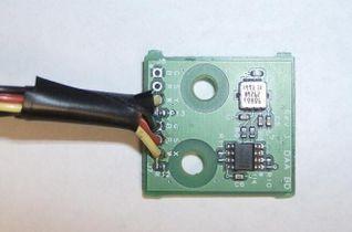318x210?v=1.0 frc sensor basics tutorial discussion forums national instruments